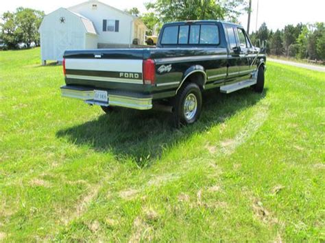 find used 1995 ford f 250 xlt extended cab pickup 5 8 4x4 nav lifted in houston texas united find used 1995 ford f 250 xlt extended cab pickup 2 door 7 3l in maurertown virginia united states