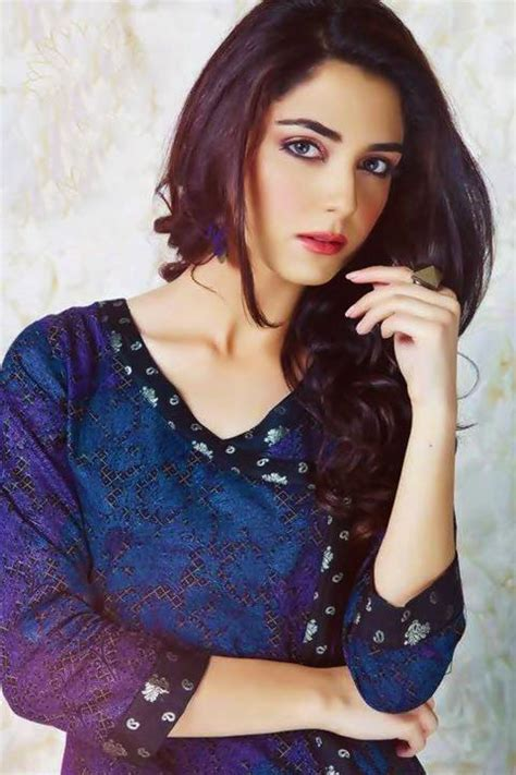 most beautiful actresses in pakistan top 10 most beautiful actresses in pakistan 2018