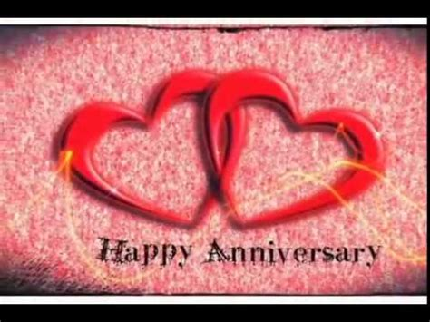 Wedding Anniversary Msg by Happy Marriage Anniversary Wishes Sms Greetings Images