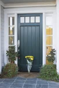 best color for front door first impressions and what your front door and what it