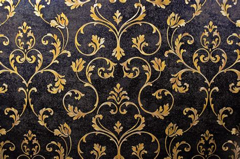 wall pattern wall pattern free stock photo public domain pictures
