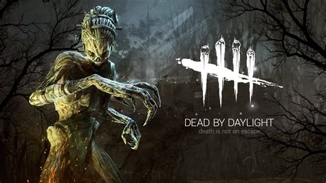 les daylight dead by daylight of flesh and mud teaser