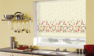 pattern for roller blind blinds middlesbrough blinds middlesbrough conservatory