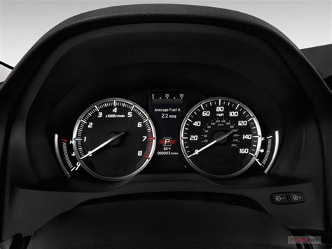 all car manuals free 2002 acura mdx instrument cluster service manual instrument cluster repair 2002 acura mdx 2002 acura nsx gauge cluster photo 8