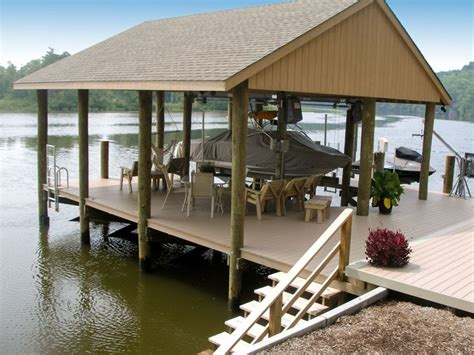 boat dock brands 21 best images about boat houses on pinterest the boat