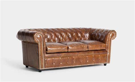 sofas chester madrid alquiler de sof 225 s chester para eventos sof 225 chester