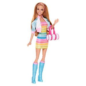 life in the dream house dolls barbie life in the dreamhouse collection barbie signature