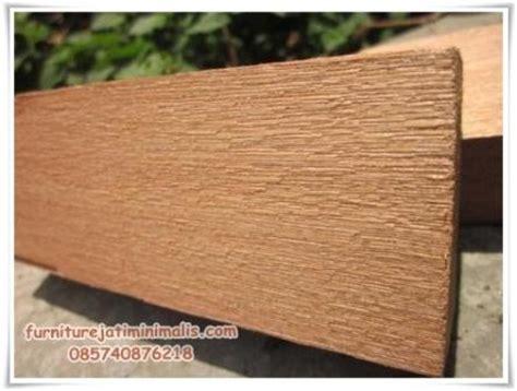 Kursi Kayu Meranti ciri ciri kayu furniture jati minimalis furniture jati