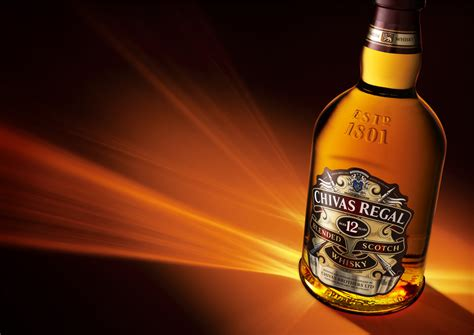Anting Chivas Regal By Miniecraft chivas wallpaper hd image collections wallpaper and free