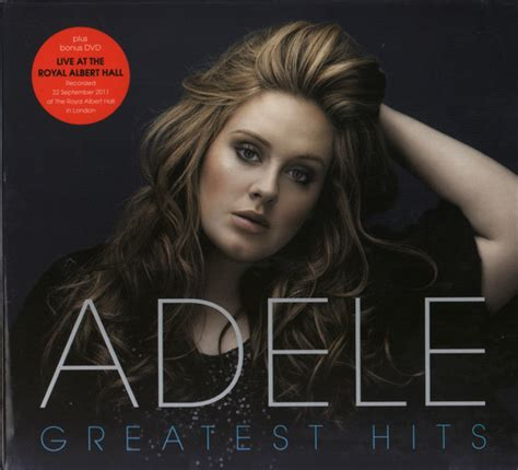 download mp3 adele many shades of black adele ο greatest hits 2012