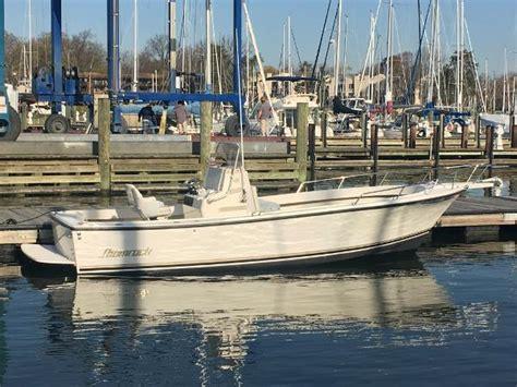 shamrock boats for sale craigslist shamrock boats 220 vehicles for sale
