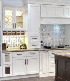 Kitchen Backsplash Trends 2017 by Kitchen Backsplash Trends Inspirations Trend With White