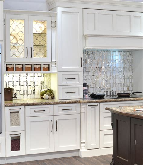 kitchen backsplash trends kitchen bath trends 2016 centsational style