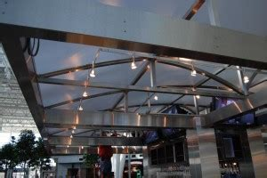 metal lighting fixtures custom light fixtures custom metal design and fabrication