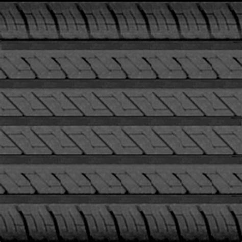 Paint Texture Ideas by Make A Tire Tread Paint Net Discussion And Questions
