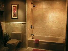 Bathroom Remodel Design by Bathroom Remodel Ideas 2016 2017 Fashion Trends 2016 2017