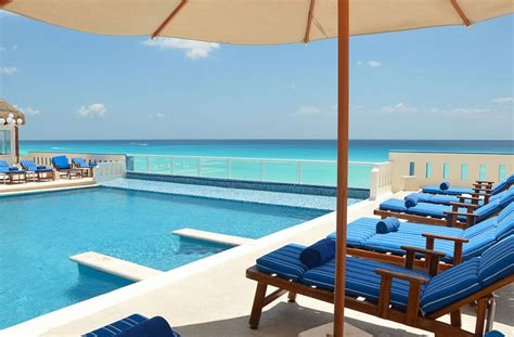 best place to stay in cancun the 7 best places to stay in cancun