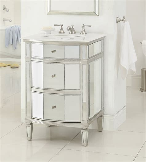 bathroom vanities 24 wide bathroom vanities 24 inches and under bathroom cabinets ideas