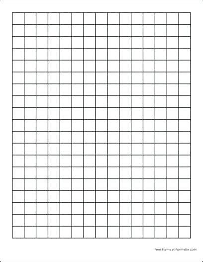 1 4 inch graph paper template 1 4 inch graph paper template 2018 printable menu and chart