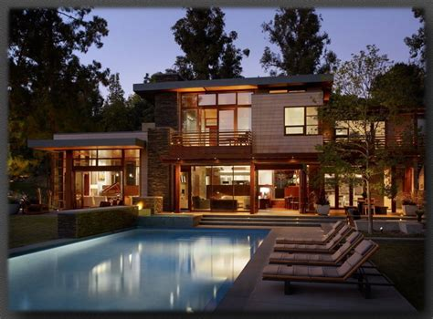building a luxury home canada luxury homes cost building home custom builders