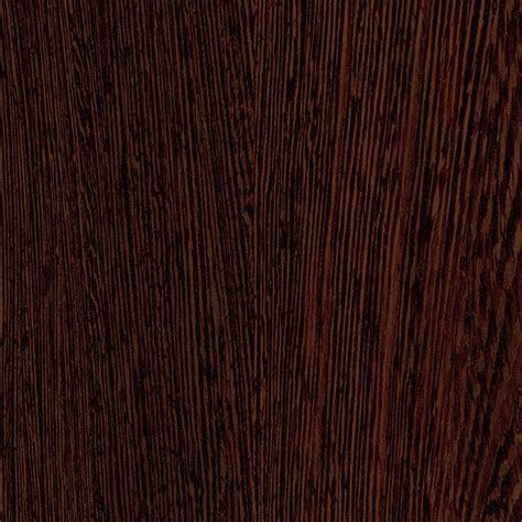 wenge finish wenge wood pvc free commercial lvt wood flooring from the