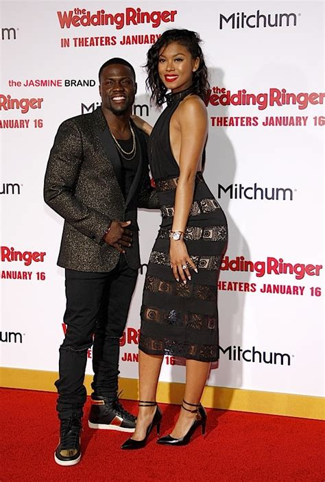 kevin hart malaysia kevin hart blames himself for ruining 1st marriage to