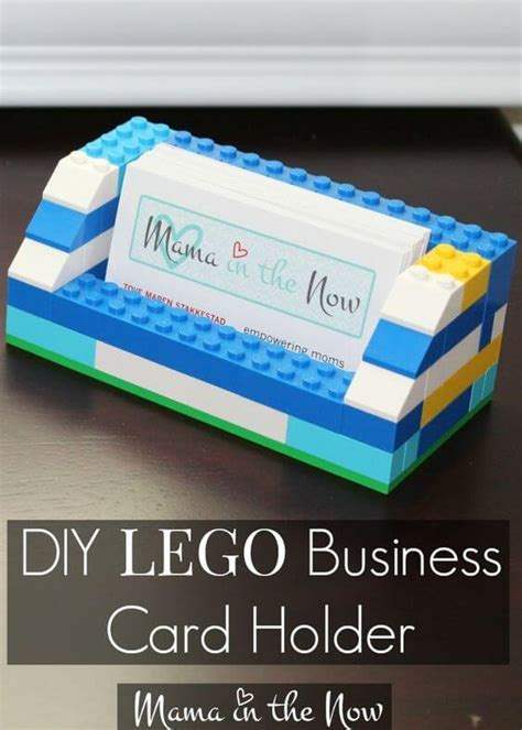 Where Can I Buy Lego Store Gift Cards - inexpensive last minute father s day gifts the saturday weekend review 177