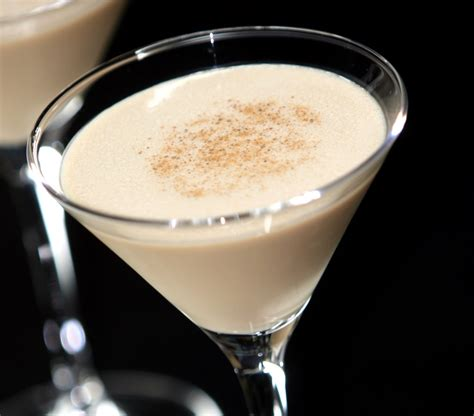Kitchen Collection Coupon Code by Frozen Brandy Alexander A Well Seasoned Kitchen