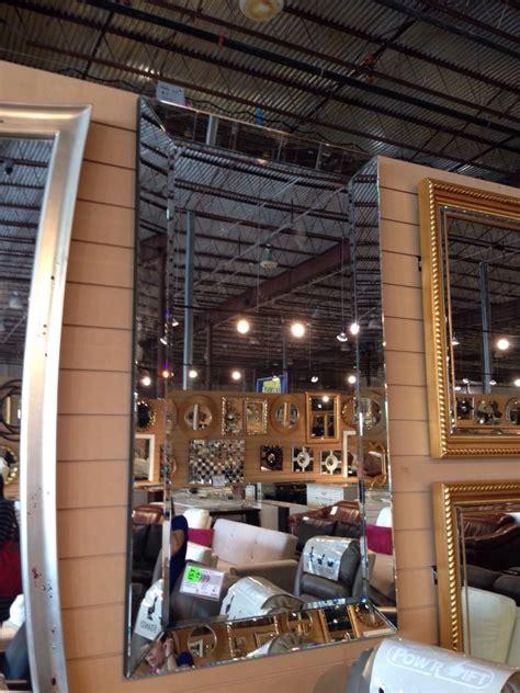 el dorado furniture mattress outlet furniture stores