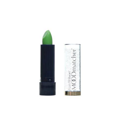 Lipstik Fran Wilson Moodmatcher 25 best ideas about moodmatcher lipstick on makeup make up tutorial and
