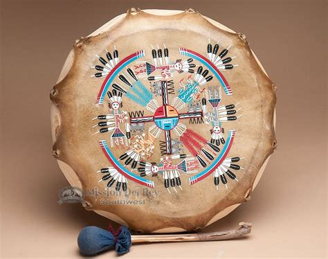 navajo crafts for 17 best images about crafts and arts on