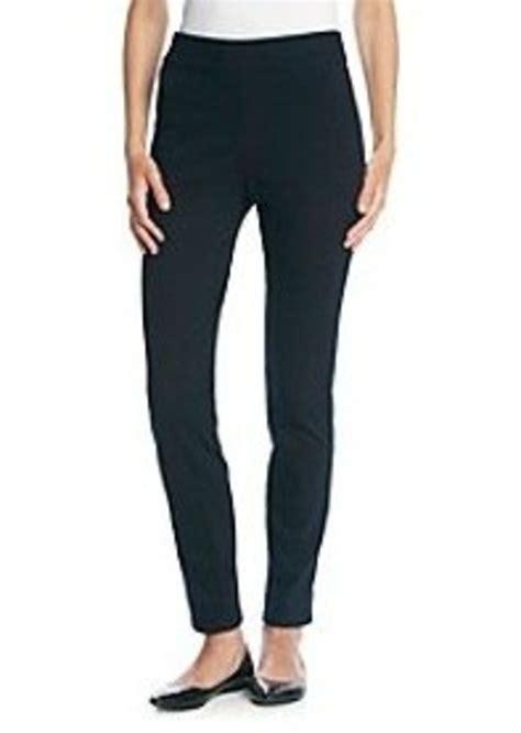 jeans swing com bandolino bandolino 174 selene knit pull on skinny jeans