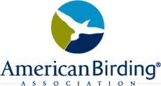 proposed change to the american birding association s