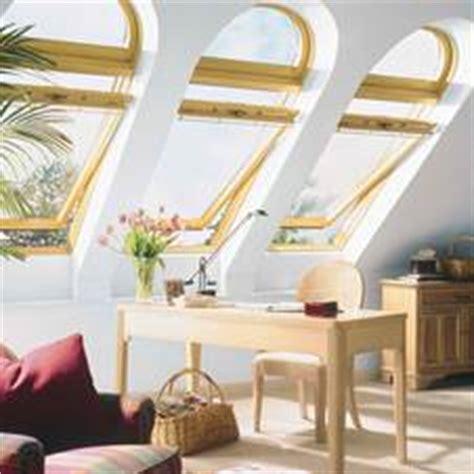 schlafzimmer ideen für arme leute der ausbau vom dachboden