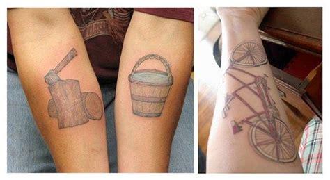 tattoo lessons manila 62 best ink inspiration images on pinterest tattoo ideas