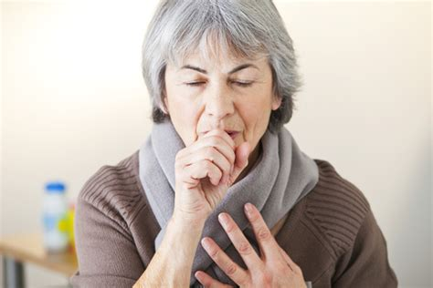 coughing and chronic cough causes and cures whitaker wellness institute