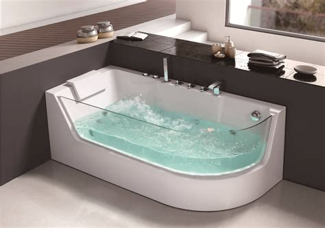 Discount Corner Tubs Cheap Corner Tubs Finest Small Corner Bathtub For Spaces