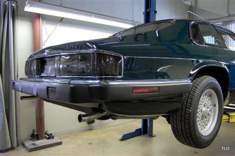 repair anti lock braking 1992 jaguar xj series free book repair manuals service manual 1992 jaguar xj series driver airbag removal instructions 1995 jaguar xj