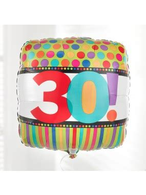 same day birthday balloon delivery same day delivery balloons balloons