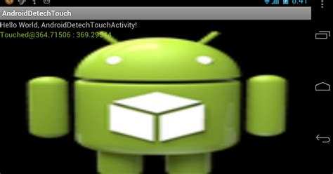 android bitmap android er get color on a specified location from imageview s background bitmap