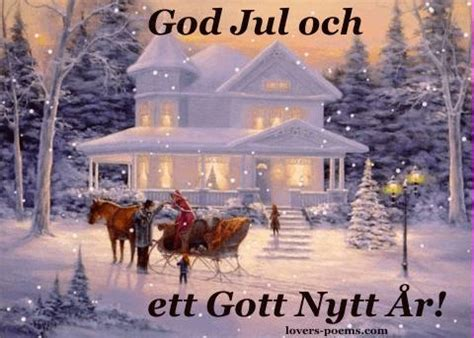 Lars Lennart Fjeldstr 248 M Merry Christmas Gese 235 Nde
