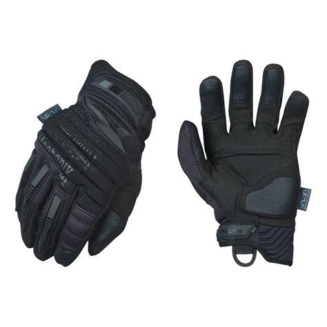 Mechanix M Pact 2 Gloves mechanix wear taa m pact 2 covert gloves