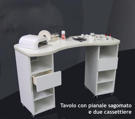 lada da tavolo per ricostruzione unghie tavolo per ricostruzione unghie tavolo per ricostruzione