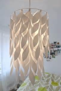Orla Kiely Duvet Cover Lighting On Pinterest Pendant Lamps Lamps And Pendant