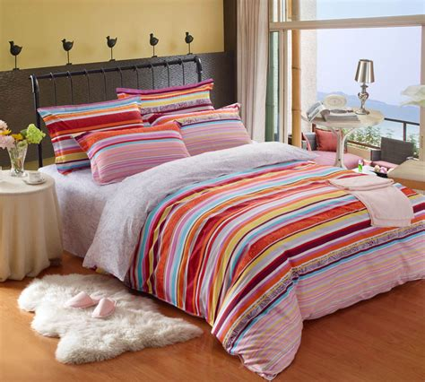 fluffy bedding sets buy white fluffy soft bedding from