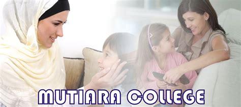 membuat anak patuh tips agar anak patuh pada orang tua mutiara college
