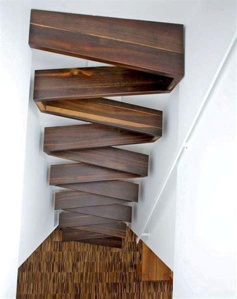 Scale Interni Moderne by Scale Interne Dal Design Moderno 27 Bellissimi Esempi
