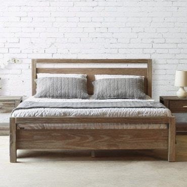 do i need a bed frame platform beds faqs you need to know overstock com