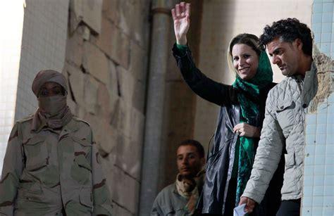 Ayesha Jumbo gallery for gt aisha gaddafi husband