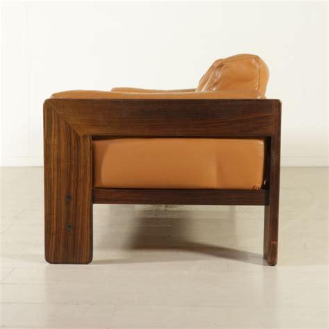divani modernariato divano bastiano divani modernariato dimanoinmano it